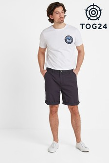 Tog 24 Pickering Mens Shorts