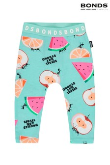 Bonds Picnic Leggings