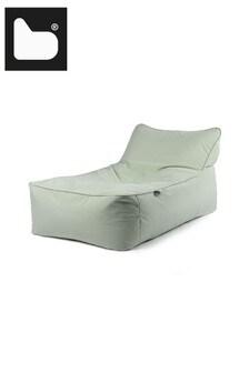 Marvelous Garden Bean Bags Outdoor Bean Bags Next Official Site Machost Co Dining Chair Design Ideas Machostcouk