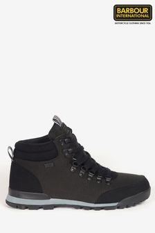 Barbour® International Elford Waterproof Hiking Boots