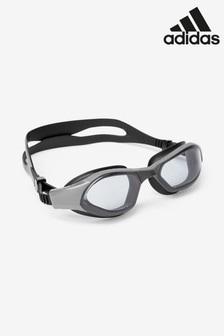 adidas Kids Black Persistar Goggles