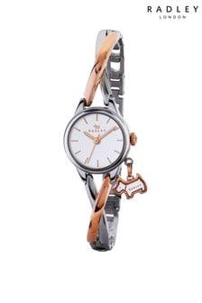 Radley Crossover Watch