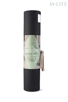 M.Life Luxury Yoga Mat