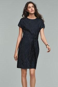 3d9db1d0 Women's Dresses | Next Ireland