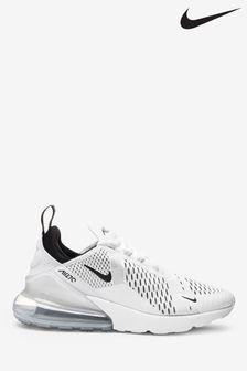 Nike | Next Ireland