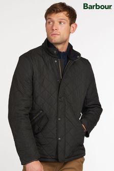 Barbour® Powell Quilt Jacket