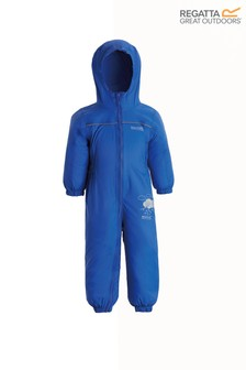 Regatta Waterproof Puddlesuit