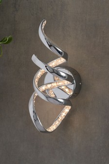Cara LED Wall Light