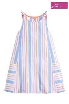 0b0b8ec61c Buy Girls dresses Oldergirls Youngergirls Oldergirls Youngergirls ...