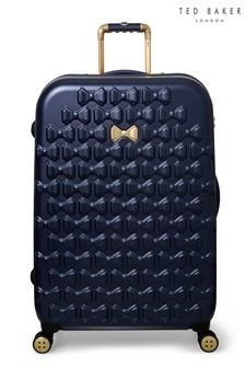Ted Baker Beau Large Suitcase