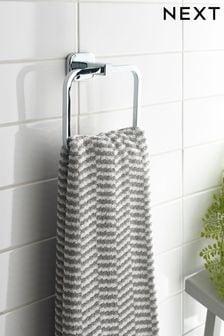 Garda Towel Ring