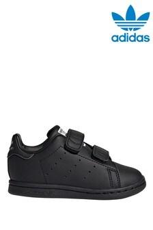 adidas Originals Stan Smith Infant Trainers