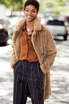 62a055aab8e Womens Coats & Jackets | Winter Coats & Bomber Jackets | Next UK