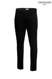 Calvin Klein Golf Chino Trousers