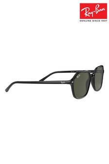 Ray-Ban John Sunglasses