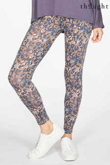 Thought Blue Madelyn Leggings