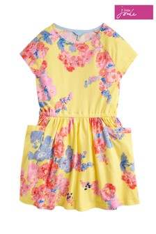 b3dabcec8ae9e Buy Girls dresses Oldergirls Youngergirls Oldergirls Youngergirls ...