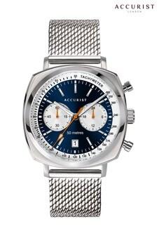 Accurist Men's Retro Racer Chronograph Watch