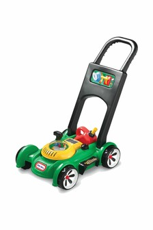 Little Tikes Gas n' Go Mower