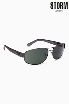 Storm Deadalion Sunglasses