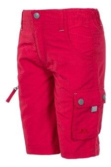 Trespass Marty Male Shorts