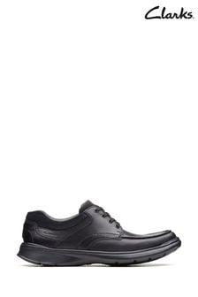 Clarks Cotrell Edge Shoe