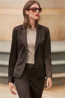 47ed7f77897e Womens Black Coats & Jackets   Black Padded Coats & Jackets   Next