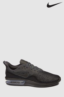 timeless design 79a7a ba267 Nike Run Sequent 4 ...