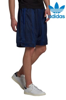 adidas Originals All Over Print Shorts