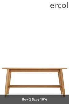 Ercol Chesham Coffee Table