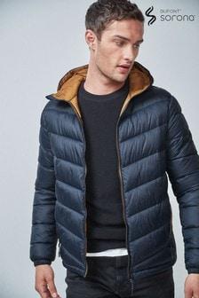 Men's Coats And Jackets | Next France