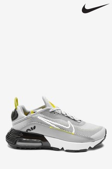 Nike Air Max 2090 Youth Trainers