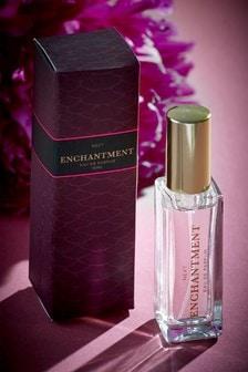 Enchantment Eau De Parfum 10ml