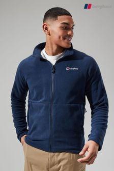 Berghaus Prism Fleece Jacket