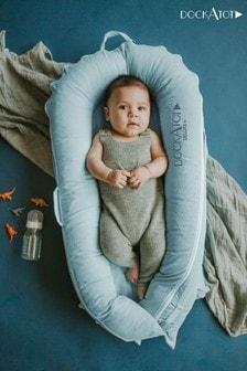 DockATot Deluxe+ Baby Pod 0-8 Months