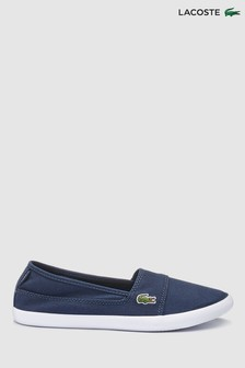 Lacoste® Maurice Shoe