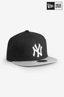 New Era® Kids 9FIFTY NY Yankees Snapback