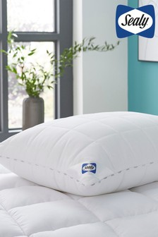 Sealy Clusterfill Pillow