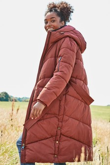 coupon codes buying new dirt cheap Women's coats and jackets Pink | Next Ireland
