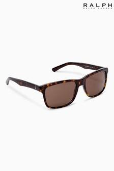 Polo Ralph Lauren® Sunglasses
