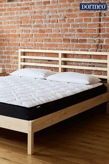 Dormeo S Plus Mattress