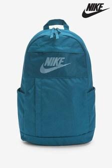 Nike Blue Elemental LBR Backpack