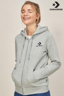 02c550ee8916 Buy Women s sweatshirtsandhoodies Sweatshirtsandhoodies Converse ...