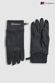 Berghaus Black Spectrum Glove