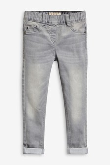 sells pretty cheap cheapest price Older Girls Younger Girls Jeans | Next Ireland