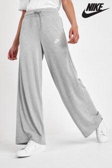 ADIDAS ORIGINALS WOMENS Velvet Superstar Cuffed Pants Trousers Joggers | CW0274