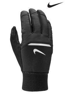 Nike Mens Sphere Running Gloves