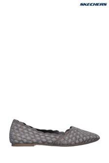 Skechers® Cleo Honeycomb Shoes