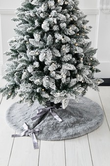 Christmas Decorations Next Ireland