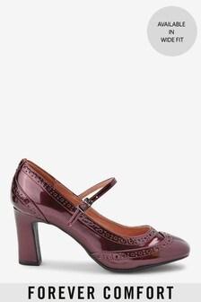 407d7d2f41339 Women's footwear Shoes   Next Ireland